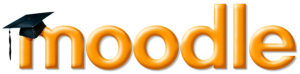 logo-moodle-plataforma