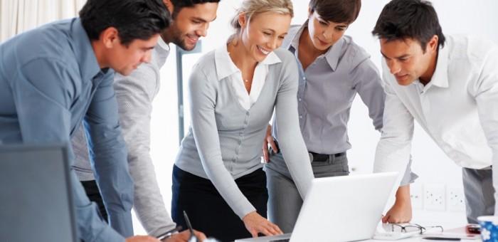 servicio-consultoria-e-learning