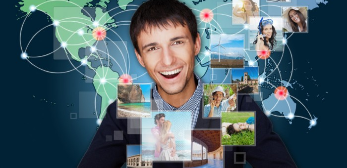 Servicio Plataformas Virtuales