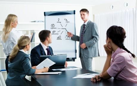 Servicio Consultoria e-Learning