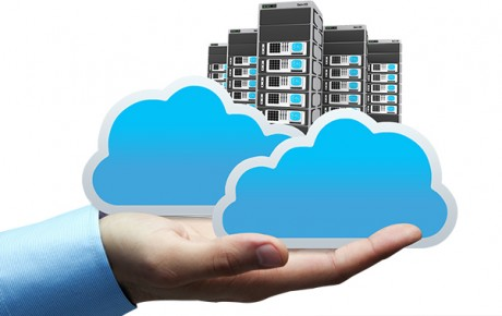 cloud-hosting-administrado